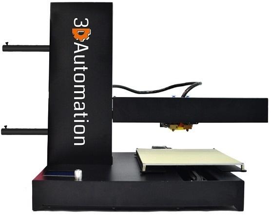 drukarka 3d automation prototypownia 3d rzeszów