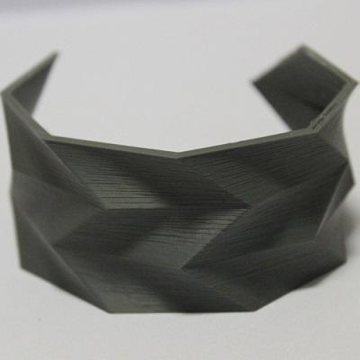 drukowanie 3d biżuterii rzeszów