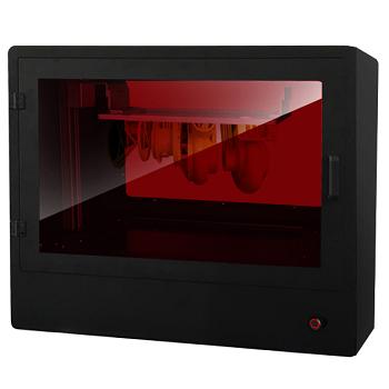drukarka 3d druk z żywic światłoutwardzalnych